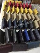 鳄鱼皮手包供应商,推荐如皋市海宏皮革制品 泰国鳄鱼皮手包价格