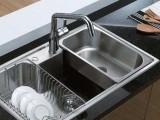 于洪区维修水管,安装维修卫生间淋浴房浴霸,水阀生锈老化更换