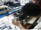 苏州全市免维修费上门维修打印机复印机电脑