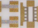 德平电子供应2W 18GHz RT0603薄膜贴片衰减片