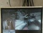 上门安装监控摄像头