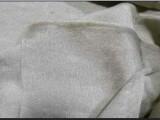 防辐射纤维布,,纳米纤维布料,银纤维布,导电布笔头布