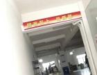 石碣高新工业园一楼650招租 9成新