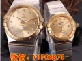 精仿欧米茄机械手表怎么样多少钱一只