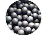 礦山磨機研磨用高硬度鍛造鋼球