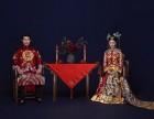 中式婚礼禁忌