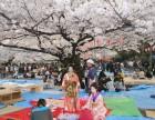 大连哪里办日本留学好 大连日本留学中介 免中介费日本留学