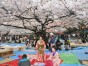 大连学日语 大连哪里有暑假零基础日语学习班 大连育才日语学校