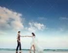 天长地久双十二 订婚纱照送全新婚纱 立减现金一千元