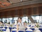 开业庆典发布会舞龙舞狮歌手乐队舞蹈乐器礼仪主持人