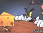 专业灭鼠公司,专业上门清理死老鼠,捡死老鼠,消毒除臭服务