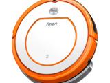 福玛特以全新的清洁管理模式,周到的智能吸尘器服务于广大客户