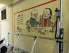 立式墙体彩绘机 户内墙面高清精度3D背景墙打印机 户外墙面喷绘机