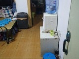 红岭地铁站青年阳光公寓/500兆光纤/专人管理