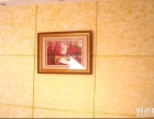 杭州专业施工特殊漆涂厂家电话价格图片多少