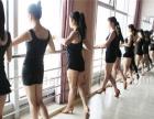 积玉桥附近学舞蹈 伦巴舞怎么学习 免费试课