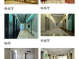 电梯 销售 保养 广西电梯 玉林电梯
