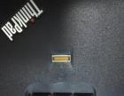 IBM 一代机皇W500独显工作站笔记本低价出掉!