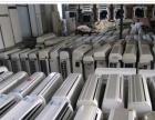 【9成新】专业二手空调出租 出售 回收