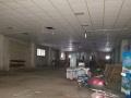 南通经济开发区独院6.7亩厂房租售