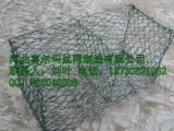 石笼网,鸡笼兔笼网,边坡防护网,河堤防护