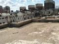 东大桥一高附近 113平米 学区房