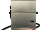 宇仕码机电威利喷码机优质,高质量的喜多力喷码机张家批发价格出