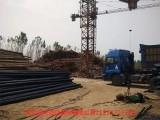 专业生产木电杆,油木杆防腐油木杆7米/11cm单价180元