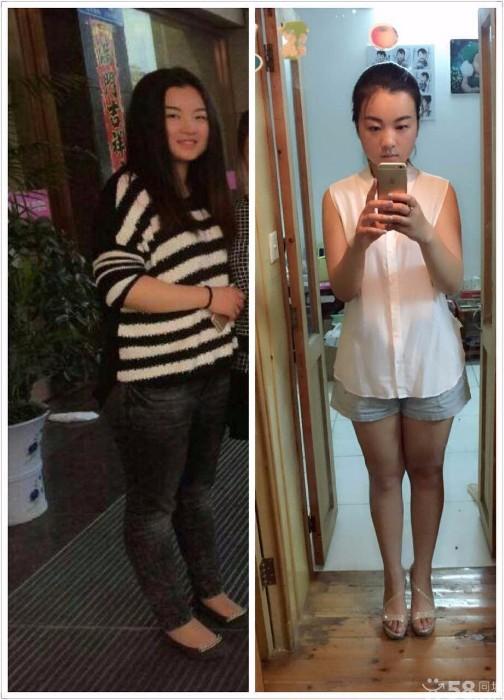 河南省尚赫总经销商,减肥技术免费加盟 培训