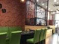梅兰东路大润发超市二楼 酒楼餐饮 商业街卖场