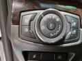 福特 2013款探险者3.5L 尊享型