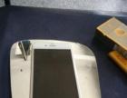 转让64G 金色 iphone6s