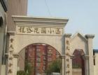 全福 北园大街龙岱花园小区车库 仓库 33平米