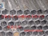 巢湖六角钢管