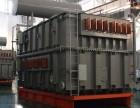 扬州二手变压器回收价格 扬州变压器回收公司