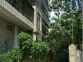 官山一单位房3楼168方4房3000元/月小院门岗