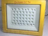 100W隔爆型LED防爆灯 GCD617LED防爆灯