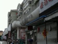 薛家岛 长江东路 酒楼餐饮 商业街卖场