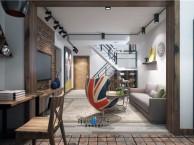合肥快捷酒店装修小型宾馆装修,给您离家的依靠