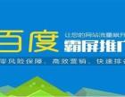 溧水区seo网站优化词优化多少钱