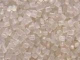 改性塑料 尼龙单层膜 PA6 透明 再生塑料 生产厂家 特价直供