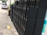 王家湾快速电脑主机回收 可靠回收破旧电脑 免费评估