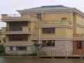 次新小区,三室两厅两卫精装自住,保养好,户型方正,稍有好户型