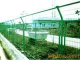 供应双边丝护栏网 高速公路防护网护栏网 1.8X3框架隔离栅批发