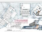 建筑设计考研快题手绘培训