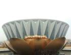 重庆校园雕塑制作公司,晋凯雕塑竭诚期待与您的合作