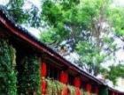 云南较的旅行社是哪家 国旅带您畅游云南