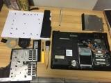 佛山戴尔代修-佛山戴尔电脑保外服务 维修戴尔笔记本软硬件上门
