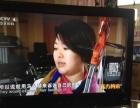 26寸熊猫液晶电视