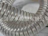 生产销售   夹布输水胶管  蒸汽夹布胶管 夹布橡胶管